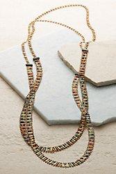 Pinata Necklace