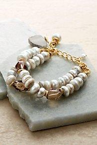 Nickki_Beach_Bracelets
