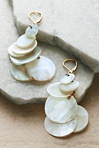 Oceano_Earrings