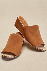 Presley_Wedges