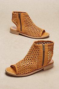 Romy Sandals