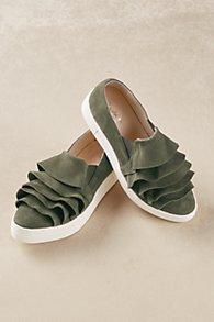 Seychelles Quake Sneakers