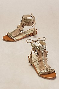 Hera_Sandals