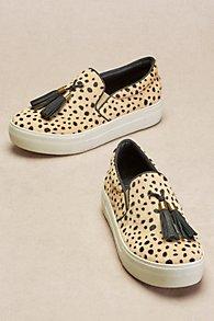Paydon Sneakers