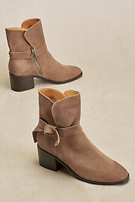 Gracie Boots