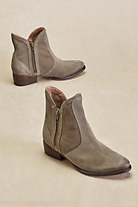 Seychelles_Lucky_Penny_Booties
