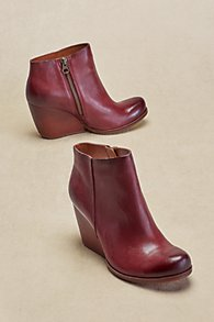 Kork Ease Natalya Booties
