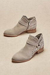 Vince Camuto Calley Booties