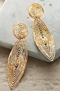 Masai_Earrings