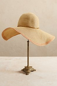 Metallic_Floppy_Hat