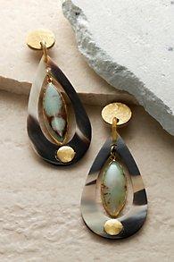 Soleil_Earrings
