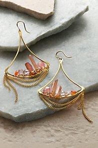 Ballet_Earrings