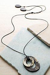 Victoria Falls Necklace
