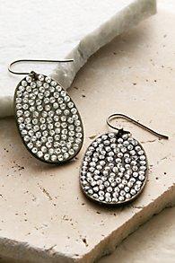 Brilliance_Earrings
