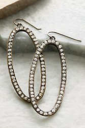 Vivacious Earrings