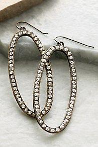 Vivacious_Earrings