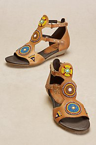 Formentera Sandals