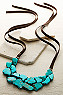 Turquesa Necklace Photo