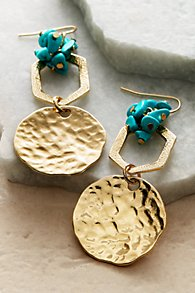 Blue_Dorado_Earrings