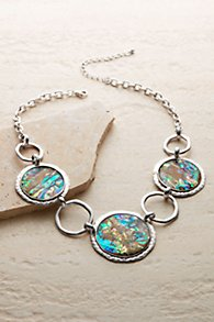 Opal_Necklace