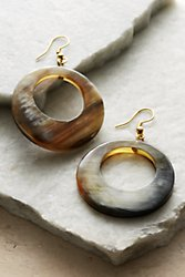 Natura Earrings