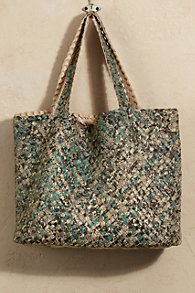 Python_Reversible_Tote