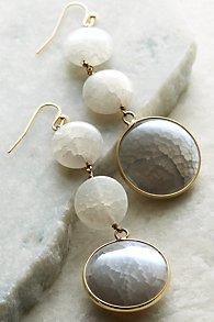 Geyser_Earrings