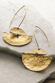 Shoshone Earrings