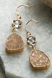 Teton Earrings