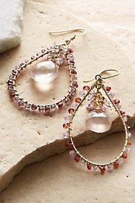 Royalty_Earrings