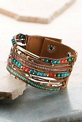 Henderson Bracelet