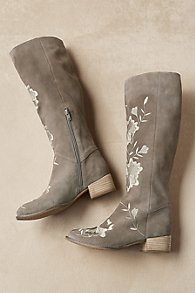 Seychelles Callback Boots