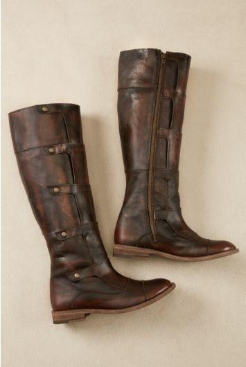 Volatile-delaney-boots