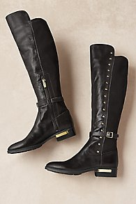 Vince Camuto Pelda Boots