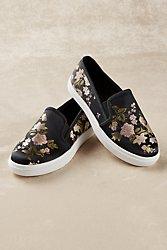 Flora Sneakers