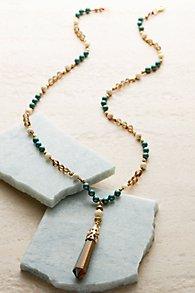 Nurture Necklace