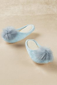 Pia Slippers