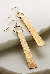 Emeline Earrings