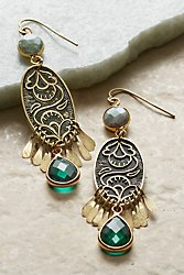 Adena Earrings