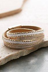 Ladylike Bracelet