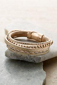 Riva Bracelet