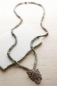 Jabulani Necklace