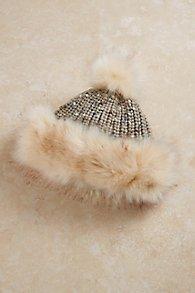 Rafale Knit Hat