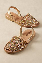 Simply Perfect Flats