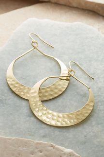 Cairo Earrings