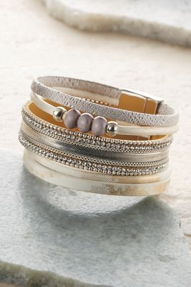Odessa Bracelet
