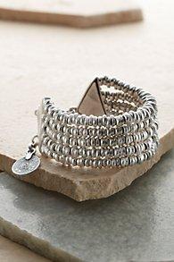 Tarragona Bracelet