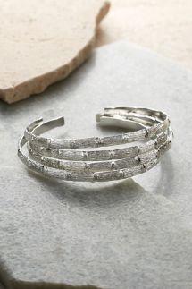 Bamboo Bracelets