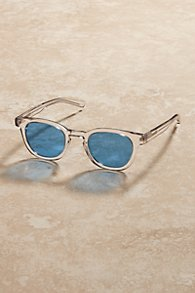 Eyebobs Laid Sunglasses