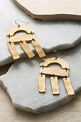 Rumi Earrings